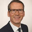 Michael Süß - Frankfurt
