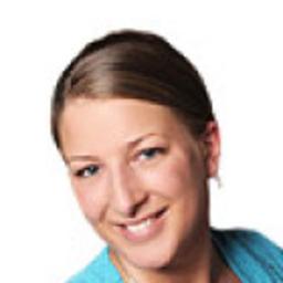 Jasmin Arndt's profile picture