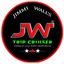 jwtrip cruiser - New Delhi