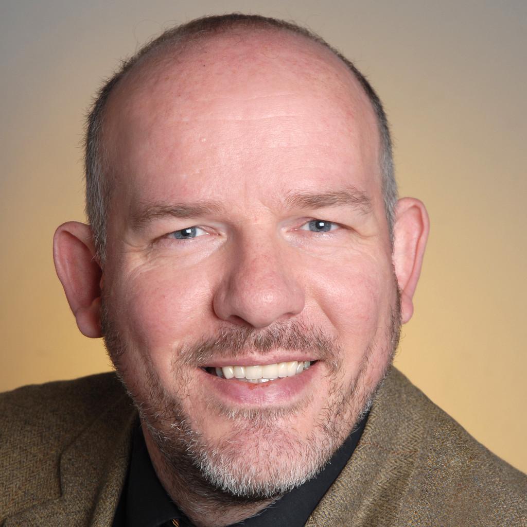 Bernhard Fletzberger - Projektleiter Neo Life Einführung