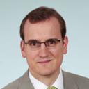 Dennis Kleine-König - Bielefeld