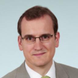 Dennis Kleine-König - KPMG AG Wirtschaftsprüfungsgesellschaft - Bielefeld