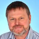Bernd Schubert - Gera