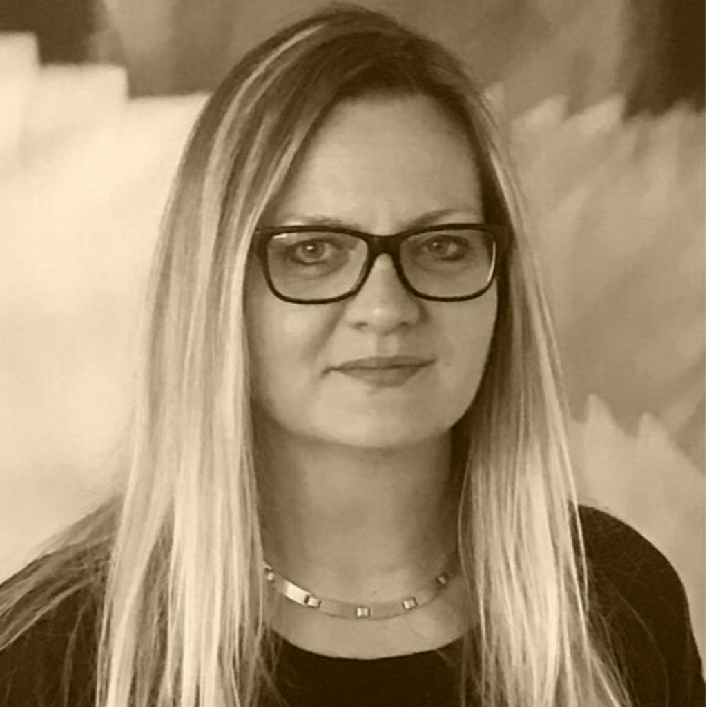 Jacqueline Frenzel's profile picture