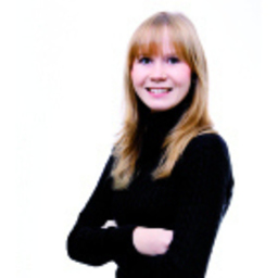 Jennifer Raab - WEFRA Werbeagentur Frankfurt - Neu-Isenburg