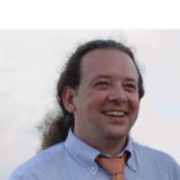 Armin Bernhardt - ABeConsulting - Waldenbuch