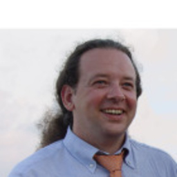 Armin Bernhardt