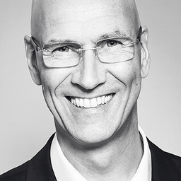 Harald Hain - Background Performer - Addicted to your success - Unterföhring