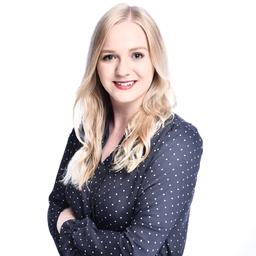Melanie Steinsiek - EDEKA Foodservice Stiftung & Co. KG - Minden
