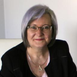 Ulrike Gottschalk - Förderservice GmbH der Investitionsbank Sachsen-Anhalt, www.foerderservice-ib.de - Magdeburg