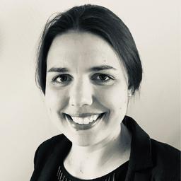 Julia Trockel