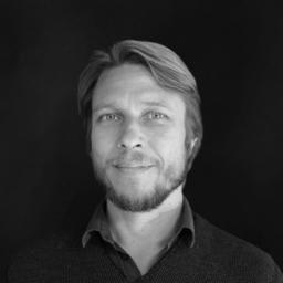 Matthias Strobl's profile picture