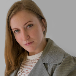 Polnische Frauen – internationales Dating!
