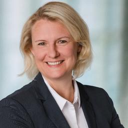 Christine Bruckner's profile picture