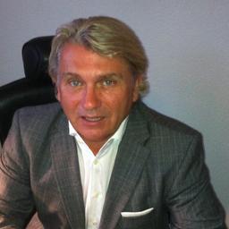 Ralph Regitz - Regitz Consulting - Köln
