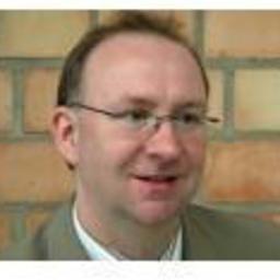 Dr. Jörg Hansen's profile picture