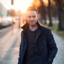 Christoph Baur - Berlin