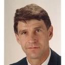 Stefan Rüdiger - Gera