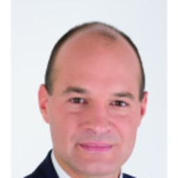 Dr. Orlin Radinsky