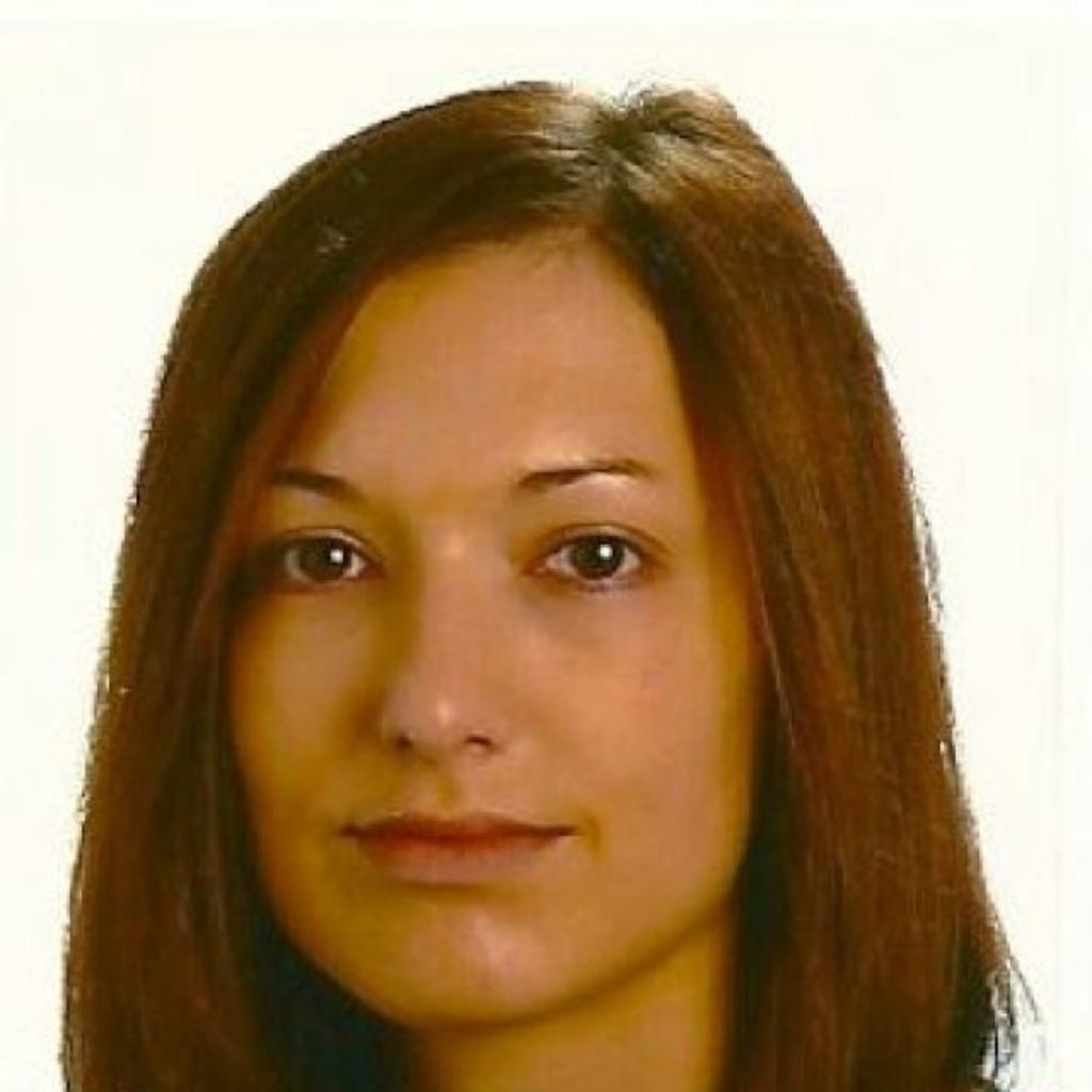Bianca Schneider