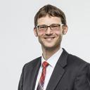 Stephan Fink - Hamburg