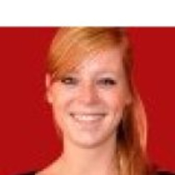 Berenice Adriaensens's profile picture