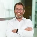 Oliver W. Kolb - Bensheim