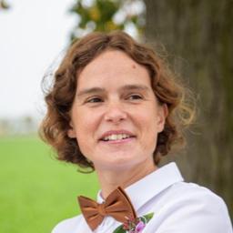 Diana Hiller - Dipl.-Kfm. (FH) Steuerberater Lars Riemann - Leipzig