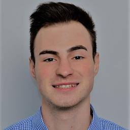 Allen Basic's profile picture