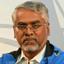 Ibrahim Peer Mohamed - Chennai
