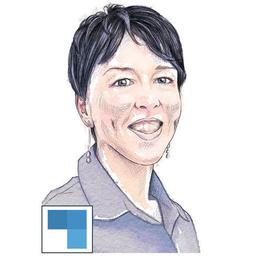 Antje Händel's profile picture
