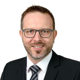 Christian Casserini's profile picture