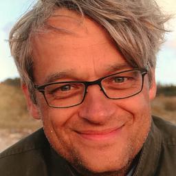 Ralph Matthiesen
