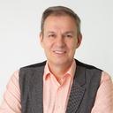 Uwe Richter - Berlin