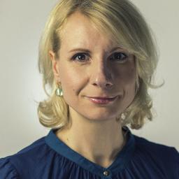 Nicole Klink's profile picture