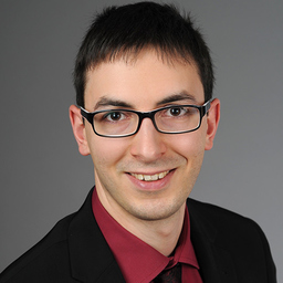 Holger Groß's profile picture