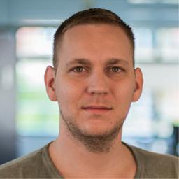 Michael Bauersfeld's profile picture