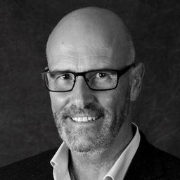 Ralf von der Heiden's profile picture