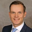 Manuel Peter - Bonn