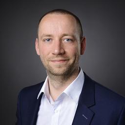 Andreas Krüger - BASF Coatings Services GmbH - Dortmund