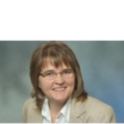 Susanne Schulz - PTS Group AG, Bremen - Bremen