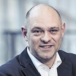 Michael Franke - RUCON Gruppe - Nürnberg
