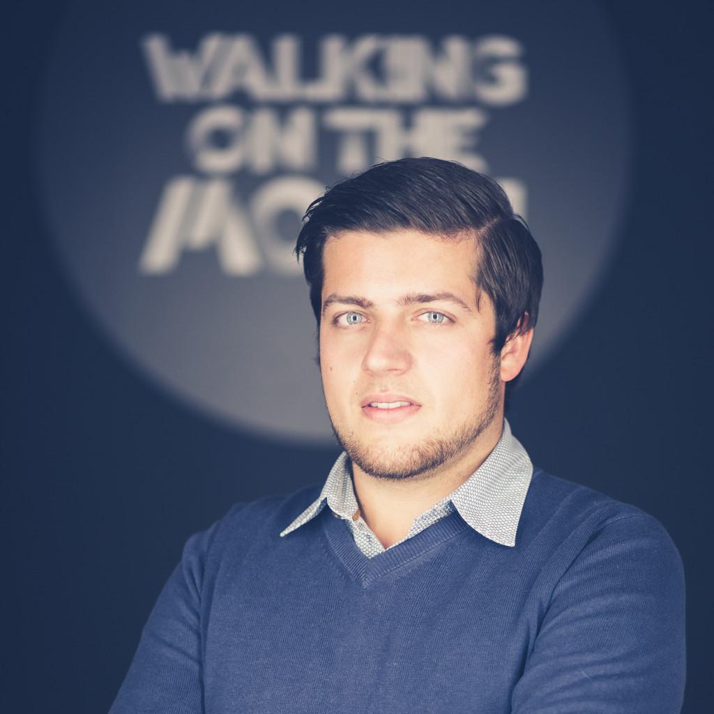 Simon Körfgen's profile picture