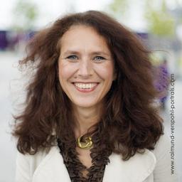 Claudia Linz - c.Linz ART - bei München