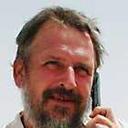 Holger Schulz - Bergenhusen