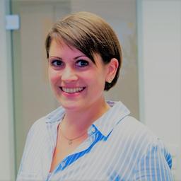 Sarah Plum - InnovaPrax GmbH - Köln