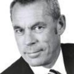 Franz-Josef Klein's profile picture
