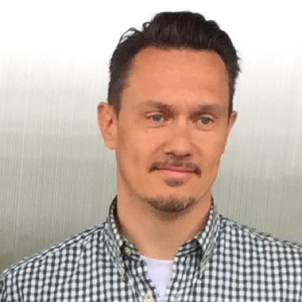 Norman Kaul - Freiberuflicher Trainer / Dozent / Coach
