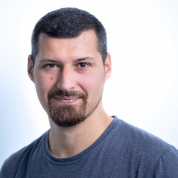 Denis Pijetlovic - Universität Bremen - Bremen