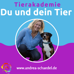 Andrea Schädel - Praxis für intuitive und sensitive Behandlungen - Haag in Oberbayern